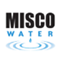 MISCOwater