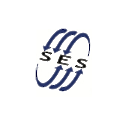 Seismic Equipment Solutions