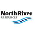 North River Resources logo