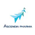 Ascendia Pharmaceuticals logo