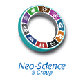 Neo-science Group logo