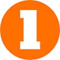 Centili logo