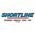 Shortline Auto Group logo