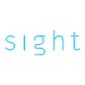 Sight Diagnostics