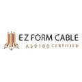 EZ Form Cable logo