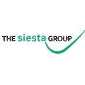 The Siesta Group