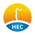 HEC Pharm logo