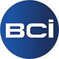 Bachelor Controls logo