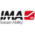 IMA Group logo