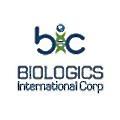 BiologicsCorp