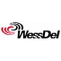 WessDel