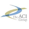 The ACI Group logo