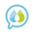 SocialDiabetes logo