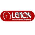 Lenox Instrument