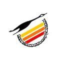 Air Creebec logo