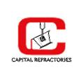 Capital Refractories logo