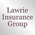 Dan Lawrie Insurance Brokers logo