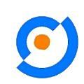 Orphidia logo