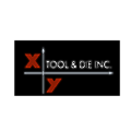 XY Tool and Die logo