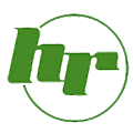 Hi-Rel Laboratories logo