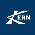 Kern Engineering & Manufacturing logo