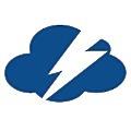 CloudBolt Software logo