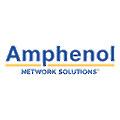 Amphenol Network Solutions logo