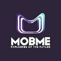 MobME Wireless Solutions logo