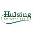 Hulsing Enterprises logo