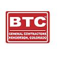BT Construction