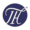 Morpheus Human Consulting logo