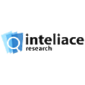 Inteliace Research logo