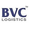 BVC Logistics logo