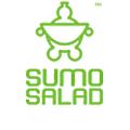 SumoSalad logo