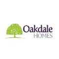Oakdale Homes logo