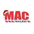 Mccauley Trailers logo
