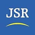 JSR Micro logo