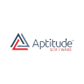 Aptitude Software Group