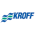 Kroff logo