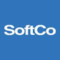 SoftCo