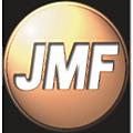 JMF logo