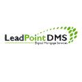 LeadPoint logo