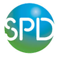 Swiss Precision Diagnostics logo