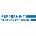 Peppermint Venture Partners logo