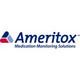 Ameritox