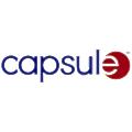 Capsule Technologies logo