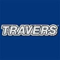 Travers Tool logo