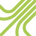 Viprinet logo