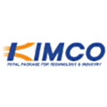 Kimco Distributing logo
