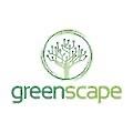 Greenscape Eco Management logo